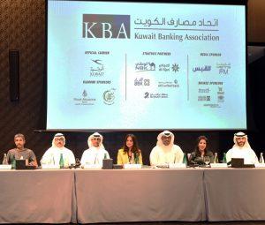 KBA Night Run Press Conference