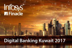 Digital Banking Kuwait Forum