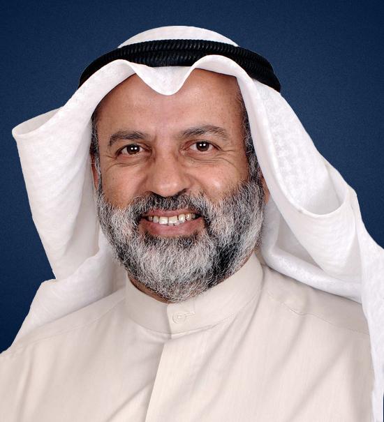 Mr. Abdulwahab Abdullah Al-Houti